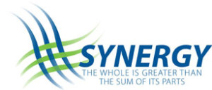 Synergy-Logo-FINAL-3