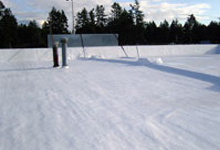 eveloseal-roof-2