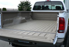 truck-bed-1